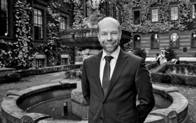 Schuldregelen hoog op agenda van armste stad van Nederland